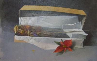 Agostino-Cancogni-il-fiore-50x60