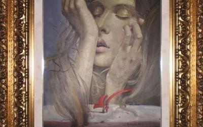 Alfio-Presotto-P9270038