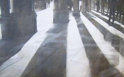 Antonio-Sgarbossa-passeggiando