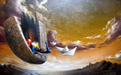 Ciro-Palumbo-00-x-120-isola-nel-cielo
