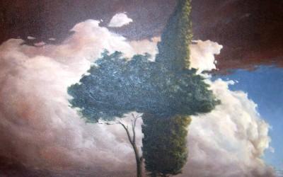 Ciro-Palumbo-100-x-120-isola-nel-cielo