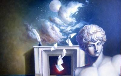 Ciro-Palumbo-70-x-80-la-presenza-di-un-sogno