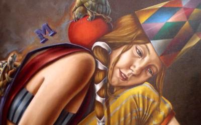 Claudia-Giraudo-cimg2982