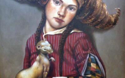 Claudia-Giraudo-cimg2986