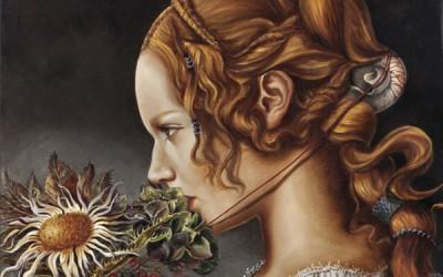 Claudia-Giraudo-le-foglie-del-giardino-di-morya-35-x-45