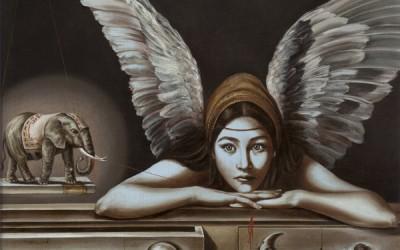 Claudia-Giraudo-pallide-visioni-60-x-80
