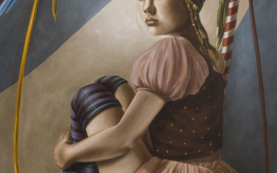 Claudia-Giraudo-vertigine-sospesa-100-x-70