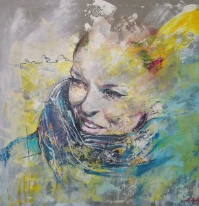 Monica Maffei