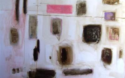 Rodolfo-Tonin-140x170-equilibrio-in-rosa