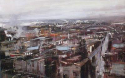 Rodolfo-Tonin-70x80coloremetropolitano