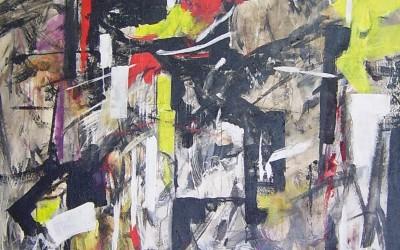 Rodolfo-Tonin-scomposizione-130x160