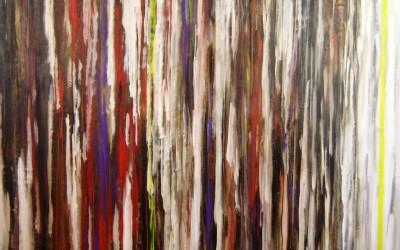 Rodolfo-Tonin-vibrazioni-ritmate-160x140