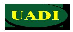 Galería UADI