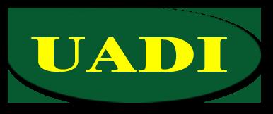 Galeria UADI - logo